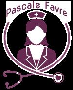 Pascale Favre